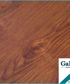 sàn gỗ galamax sh992