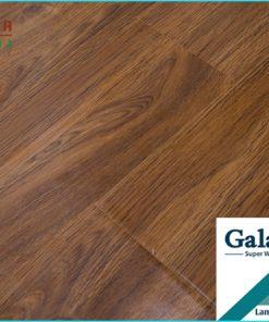sàn gỗ galamax b504