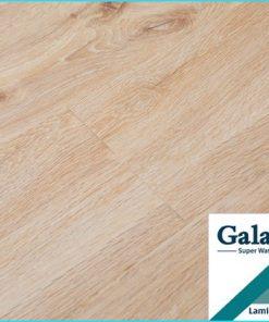 sàn gỗ công nghiệp lx701