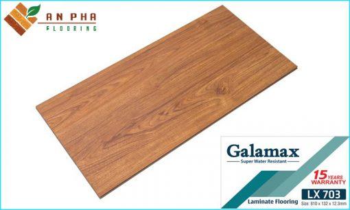 sàn gỗ galamax lx703