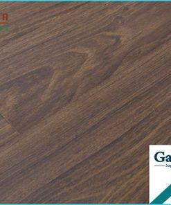 sàn gỗ galamax lx704