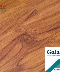sàn gỗ galamax sh995