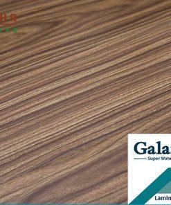 sàn gỗ galamax sh997