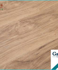 sàn gỗ galamax sh991