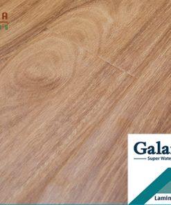 sàn gỗ galamax sh994