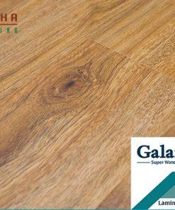 sàn gỗ galamax sh996