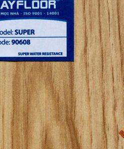 Mẫu sàn gỗ malayfloor 90608