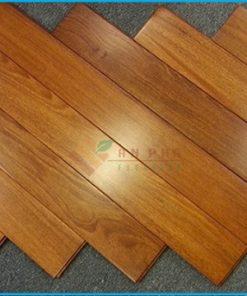sàn gỗ căm xe lào - sàn gỗ an pha - sàn gỗ tự nhiên