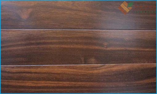 Sàn gỗ chiu liu campuchia