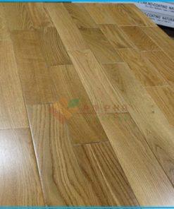 sàn gỗ sồi trắng mỹ nhập khẩu