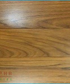 Mẫu sàn gỗ teak lào cung cấp bởi sàn gỗ An Pha