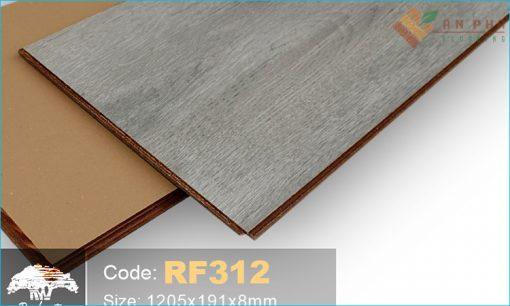 sàn gỗ rainforest rf312 của sàn gỗ an pha