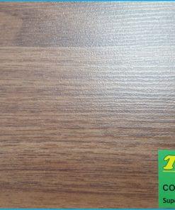 sàn gỗ thaixin mf1082 của sàn gỗ an pha