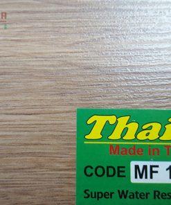 sàn gỗ thaixin mf1067 của sàn gỗ an pha