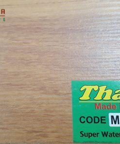 sàn gỗ thaixin mf3073 của sàn gỗ an pha