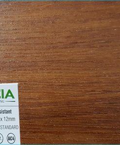 sàn gỗ acacia 500 của sàn gỗ an pha