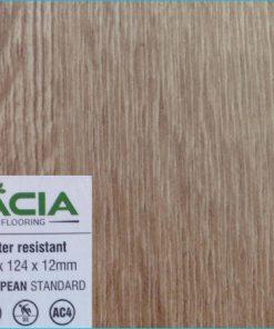 sàn gỗ acacia 503 của sàn gỗ an pha