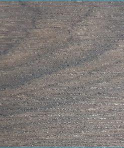 sàn gỗ acacia 505 của sàn gỗ an pha