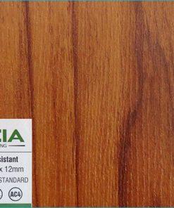 sàn gỗ acacia 506 của sàn gỗ an pha