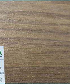 sàn gỗ acacia 508 của sàn gỗ an pha