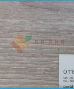 sàn gỗ vario o115 cung cấp bởi sàn gỗ an pha