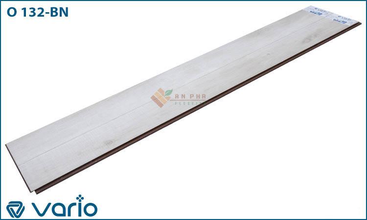 sàn gỗ vario o132-bn cung cấp bởi sàn gỗ an pha