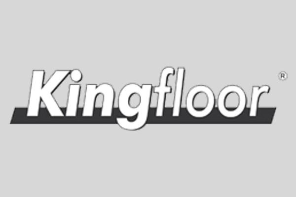 sàn gỗ kingfloor của sàn gỗ an pha