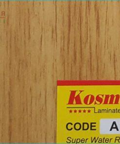 sàn gỗ kosmos a884 của sàn gỗ an pha