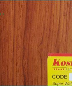 sàn gỗ kosmos b882 của sàn gỗ an pha