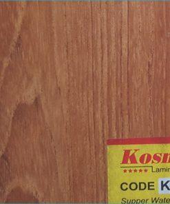 sàn gỗ kosmos km3259 của sàn gỗ an pha