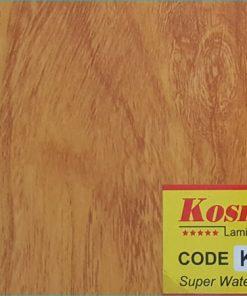 sàn gỗ kosmos km3975 của sàn gỗ an pha