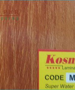 sàn gỗ kosmos mb864 của sàn gỗ an pha