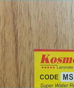 sàn gỗ kosmos ms2725 của sàn gỗ an pha