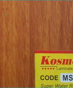 sàn gỗ kosmos ms3856 của sàn gỗ an pha