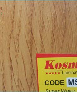 sàn gỗ kosmos ms4646 của sàn gỗ an pha