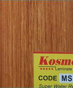 sàn gỗ kosmos ms6049 của sàn gỗ an pha