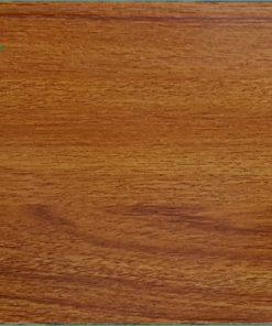 sàn gỗ kosmos tb901 của sàn gỗ an pha
