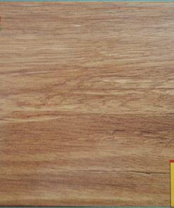 sàn gỗ kosmos tb902 của sàn gỗ an pha