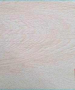 sàn gỗ kosmos tb903 của sàn gỗ an pha