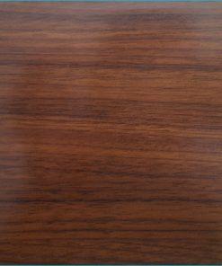 sàn gỗ kosmos tb905 của sàn gỗ an pha