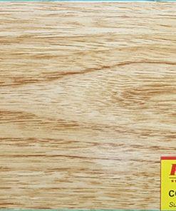 sàn gỗ kosmos tb906 của sàn gỗ an pha