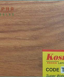 sàn gỗ kosmos ts2266 của sàn gỗ an pha