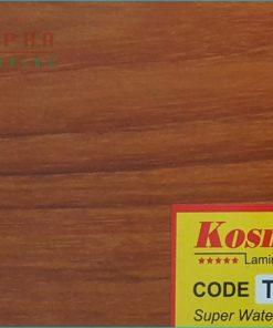 sàn gỗ kosmos ts2299 của sàn gỗ an pha