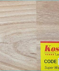 sàn gỗ kosmos ts7506 của sàn gỗ an pha