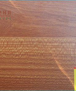 sàn gỗ kosmos ts7538 của sàn gỗ an pha
