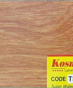sàn gỗ kosmos ts7539 của sàn gỗ an pha