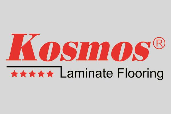 sàn gỗ kosmos của sàn gỗ an pha