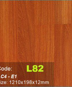 sàn gỗ leowood l82 của sàn gỗ an pha