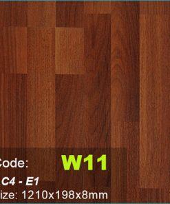 sàn gỗ leowood w11 của sàn gỗ an pha