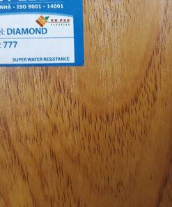 sàn gỗ malayfloor d777 của sàn gỗ an pha